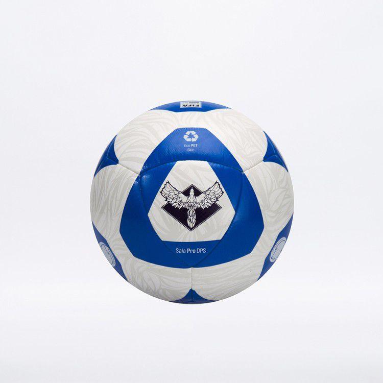Bola Umbro Futsal Sala Pro