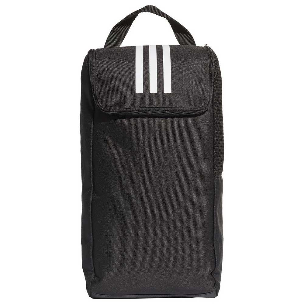 Bolsa Porta Chuteira Adidas Tiro