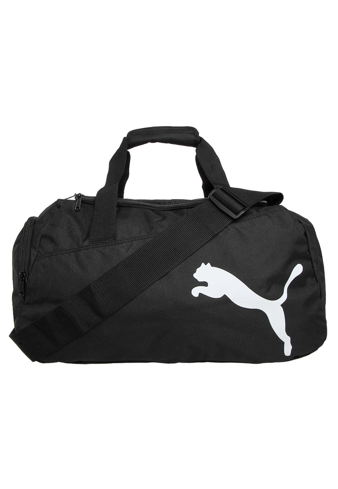 BOLSA PUMA PRO TRAINING SMALL