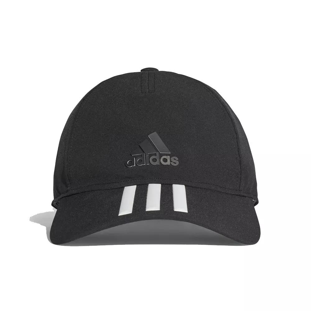 Boné Adidas C40 6p 3 Stripes