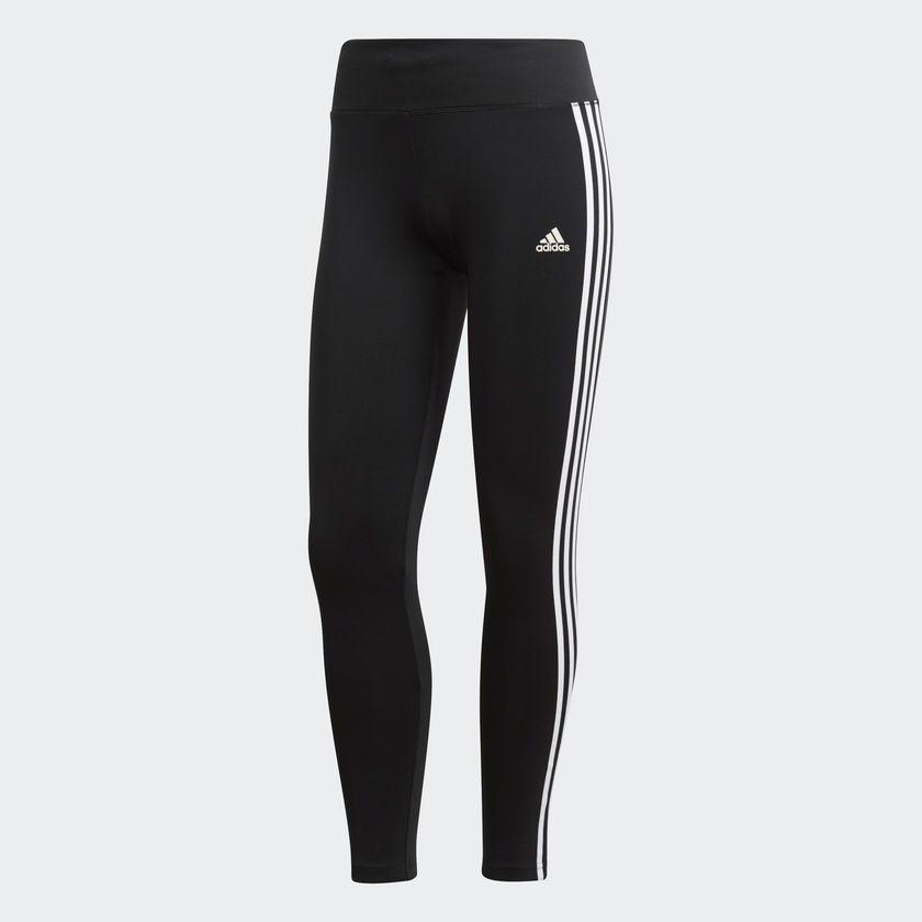 d7e6f6c232144 Calça Legging Feminina Adidas - BRACIA SHOP  Loja de Roupas ...