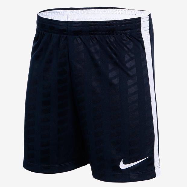 Calção Masculino Nike Acdmy Jaq