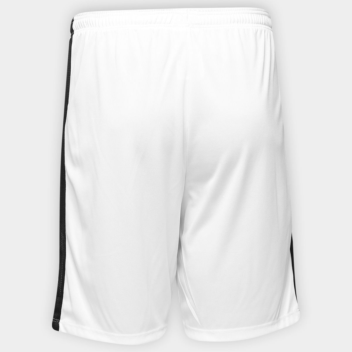 Calção Nike Dry Academy Masculino