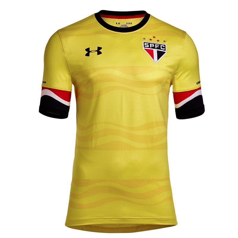 61d70d9f1de Camisa Masculina Under Armour Auth Home São Paulo - BRACIA SHOP ...