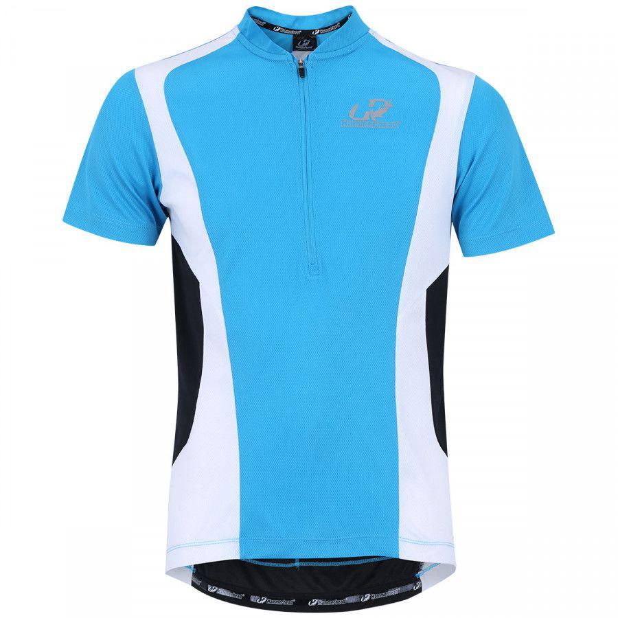 Camisa Hammerhead HH3 Aero Eli Ciclismo