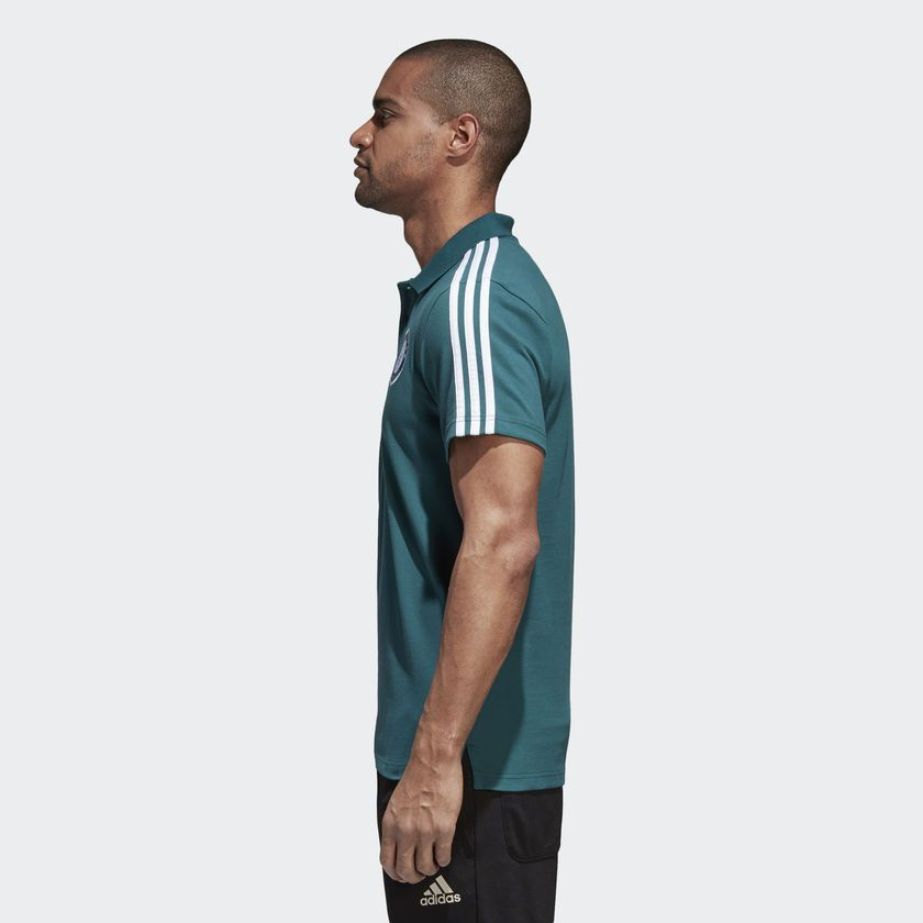 ea605693032bf Camisa Palmeiras Adidas Polo 3s - BRACIA SHOP  Loja de Roupas ...