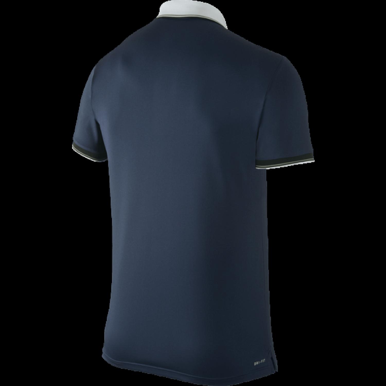fa387a5954b Camisa Polo Masculina Nike Court - BRACIA SHOP  Loja de Roupas ...