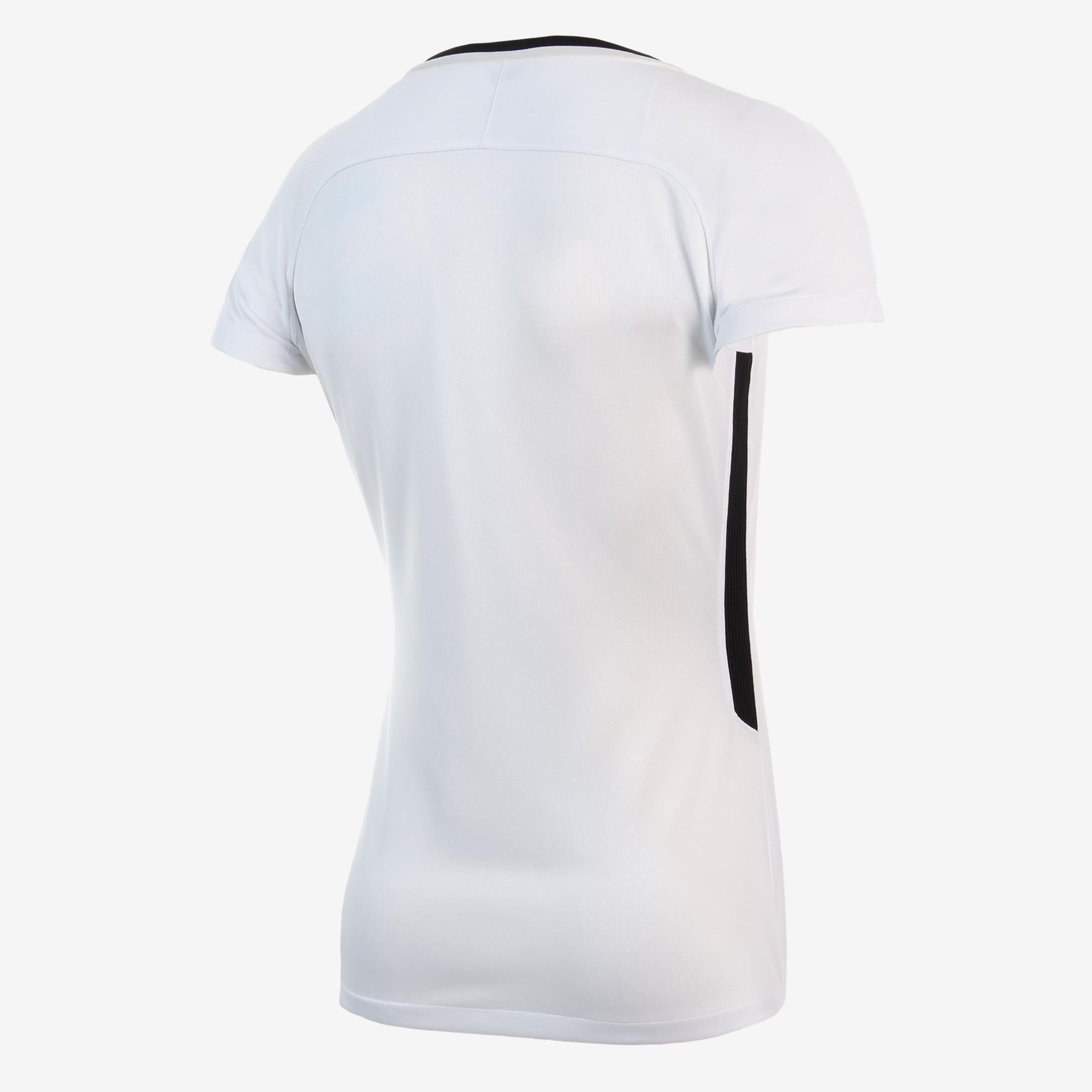 7c4ef1f7c00b3 ... Camiseta Feminina Corinthians i 17 18 S nº Dri-fit Torcedor Oficial ...