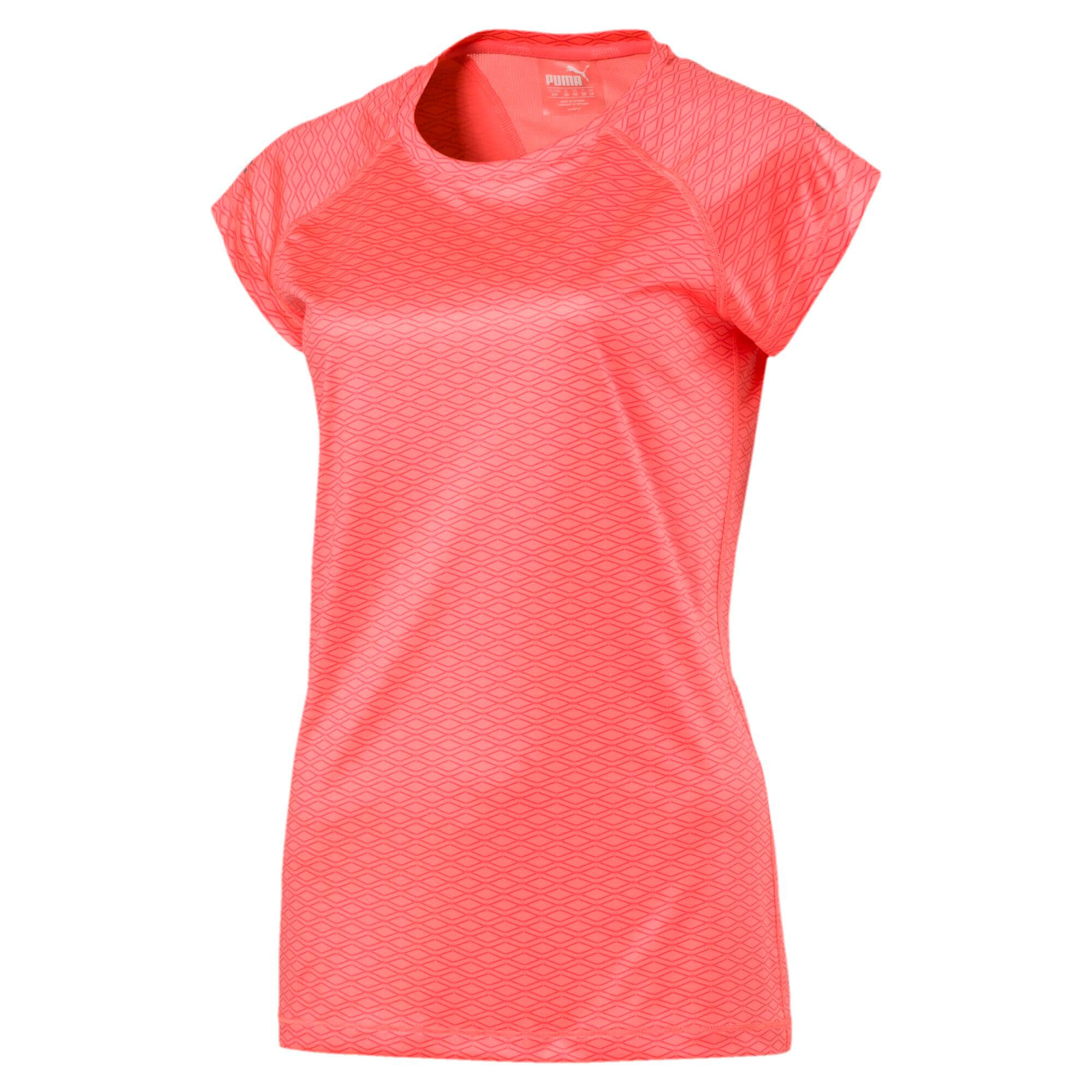 Camiseta Feminina Puma Styfr Graphic S s Tee - BRACIA SHOP  Loja de ... 6521523e0b0fa