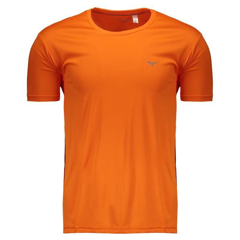 85b099dffb3c3 Camiseta Masculina Mizuno Run Spark 2 - BRACIA SHOP  Loja de Roupas ...