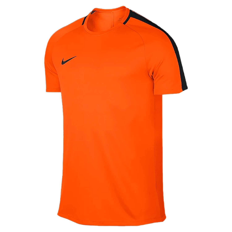 Camiseta Masculina Nike Dry Top Ss Acd - BRACIA SHOP  Loja de Roupas ... b4476b291e6c2