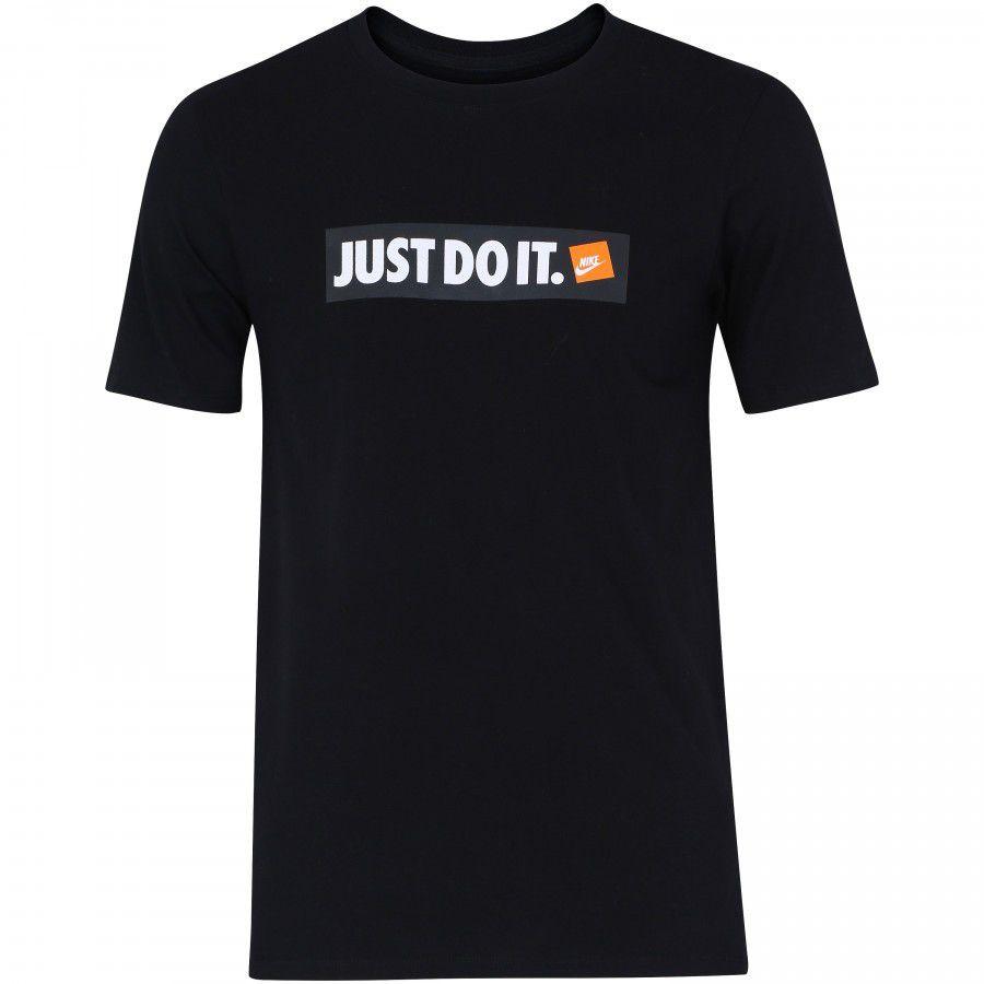 Camiseta Masculina Nike Sportswear