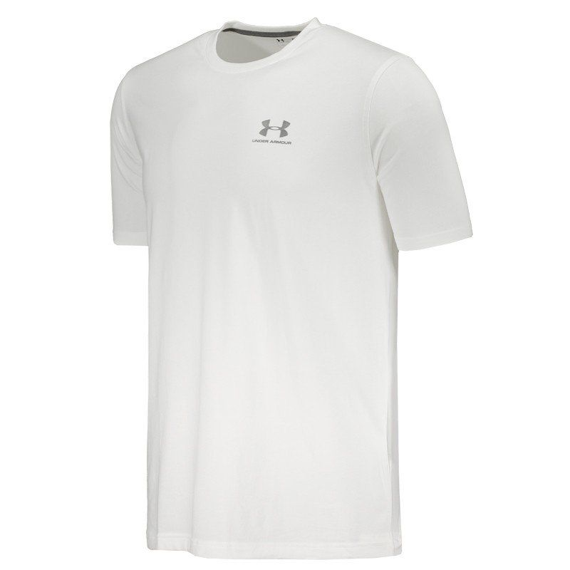 Camiseta Masculina  Under Armour Br L.chest