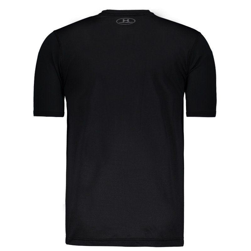 77f37831c64 Camiseta Masculina Under Armour Raid Ss Brazil - BRACIA SHOP  Loja ...