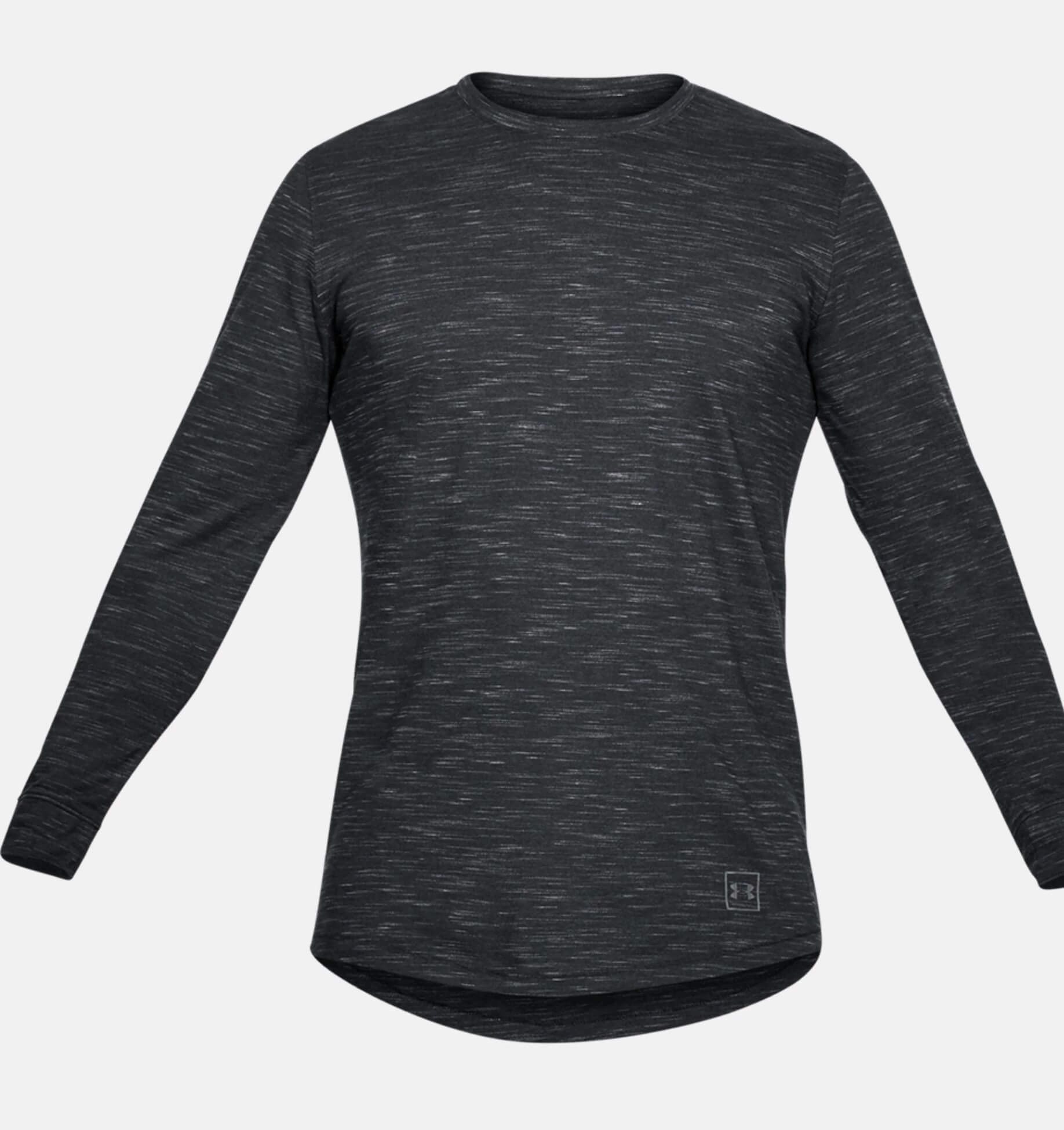 Camiseta Masculina Under Armour Sportstyle Tee - BRACIA SHOP  Loja ... 34d64963e10cb