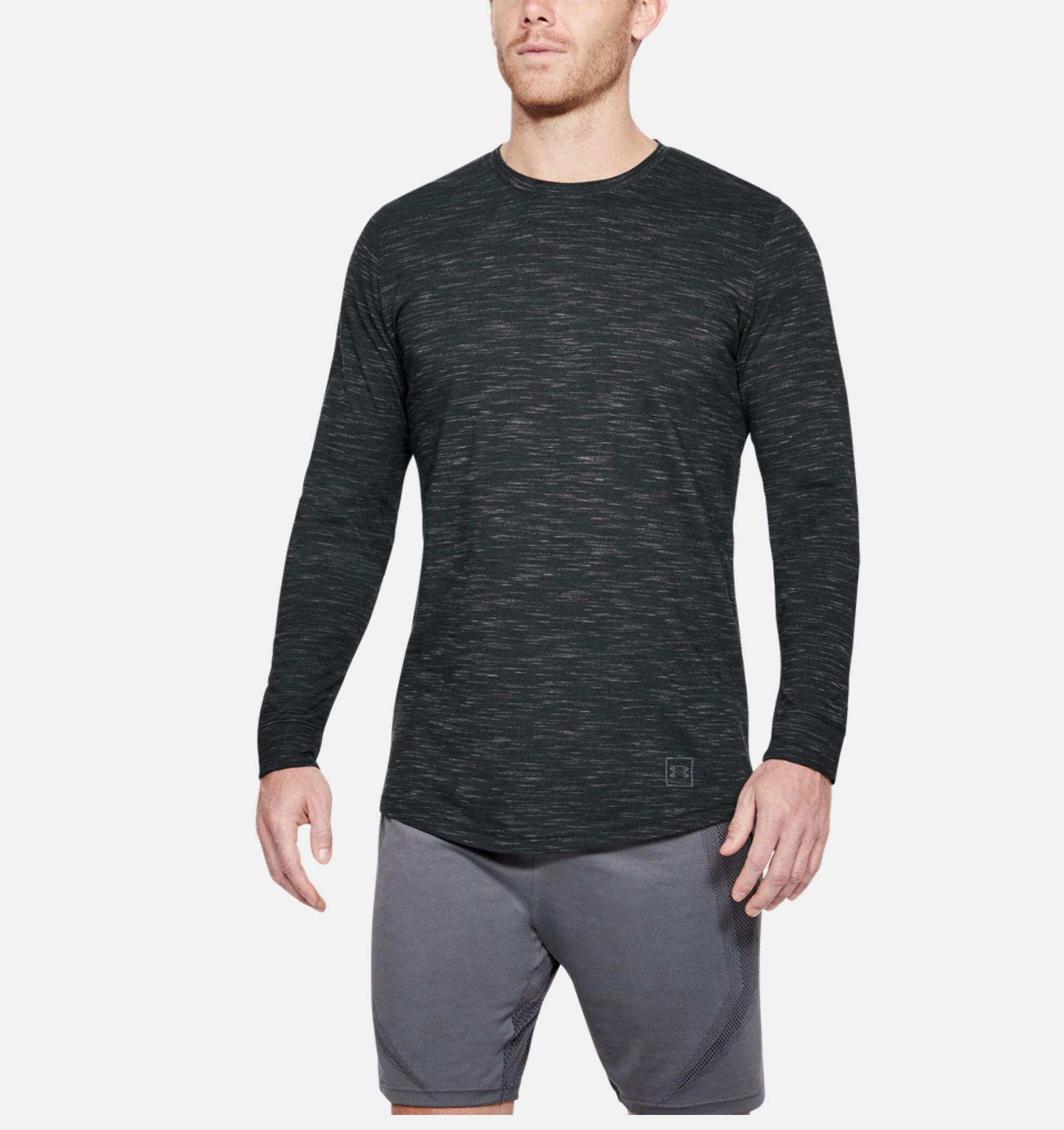 cb63e003bef8c Camiseta Masculina Under Armour Sportstyle Tee - BRACIA SHOP: Loja ...