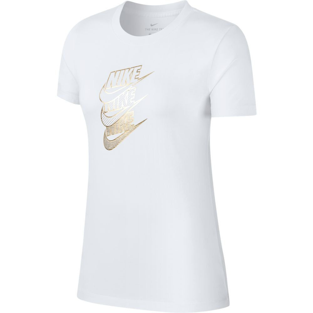 Camiseta Nike Statement Shine Feminina