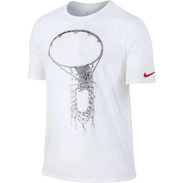 Camiseta Nike Tee Old Glory Masculina