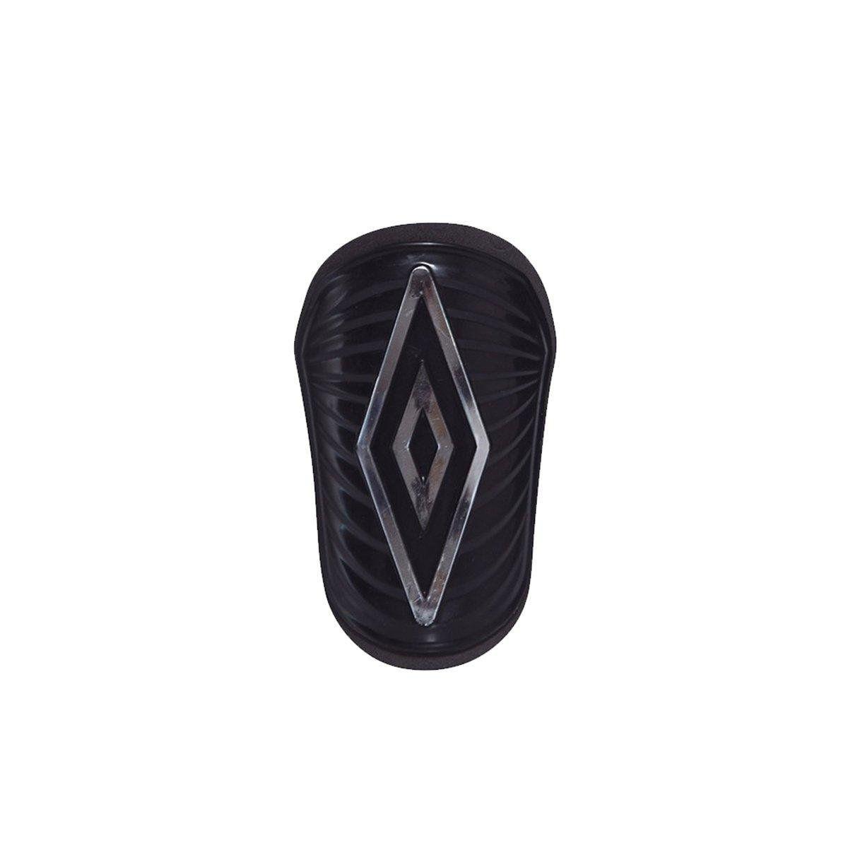 Caneleira Umbro 1f87000 Diamond Ss - Un Pto Cza