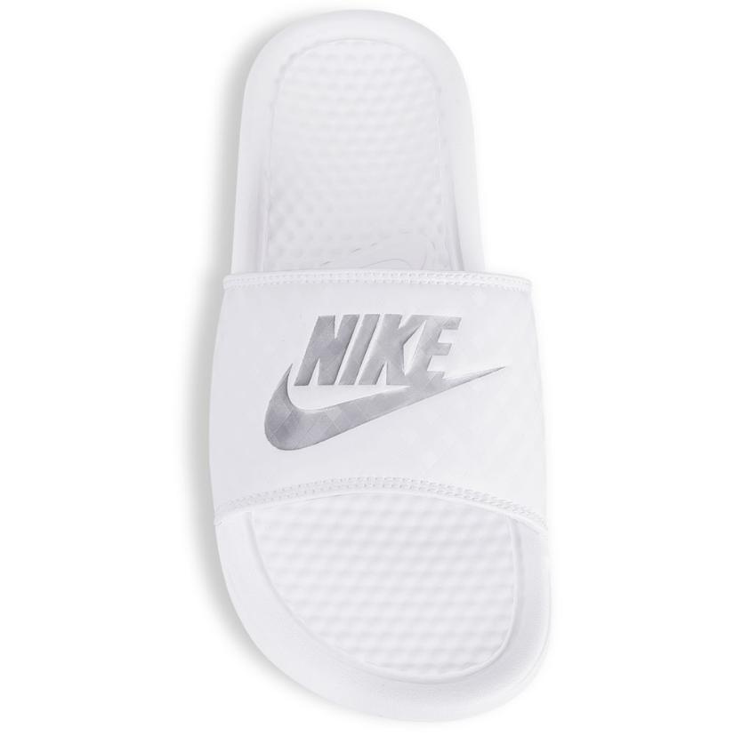 Chinelo Slide Feminino Nike Benassi Jdi