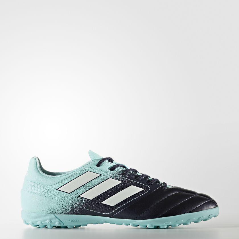 Chuteira Society Adidas S77114 Ace 17 4 Tf - BRACIA SHOP  Loja de ... 42a05a1b28d01