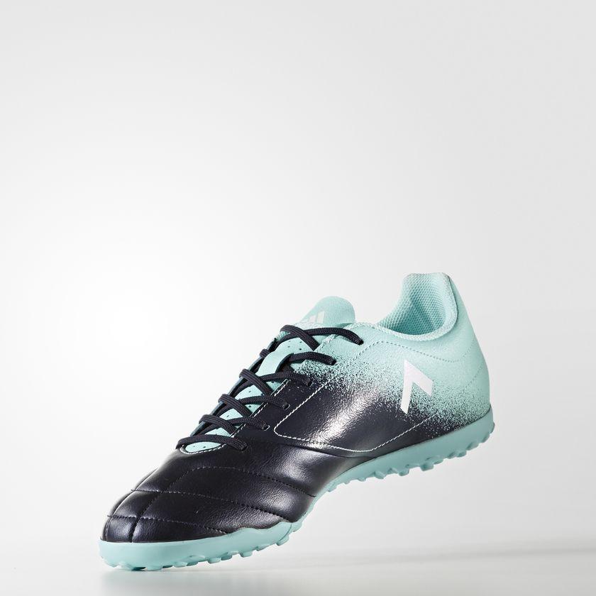 Chuteira Society Adidas S77114 Ace 17 4 Tf - BRACIA SHOP  Loja de ... 817dca3df68b1