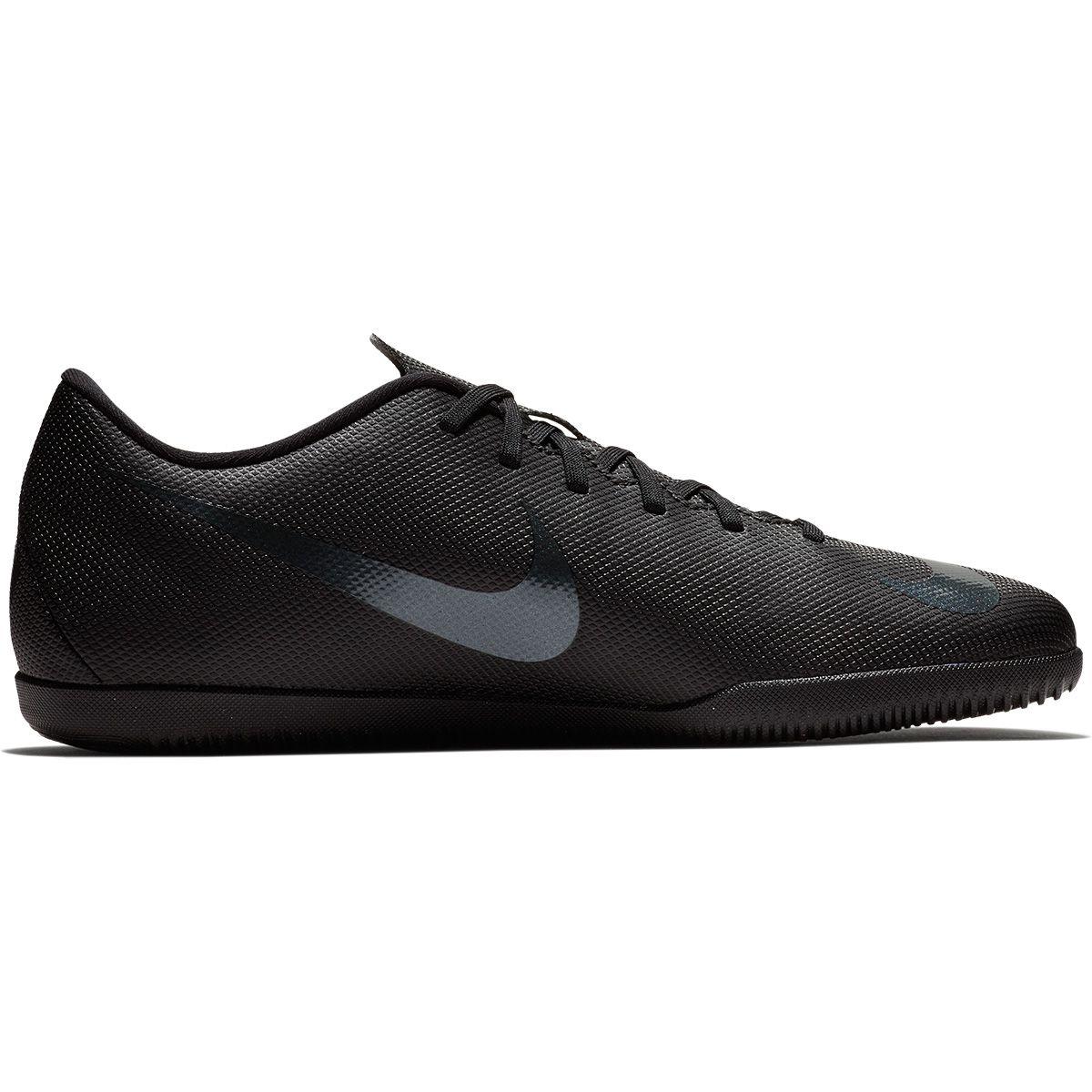 Chuteira de Futsal Nike Mercurial Vapor 12