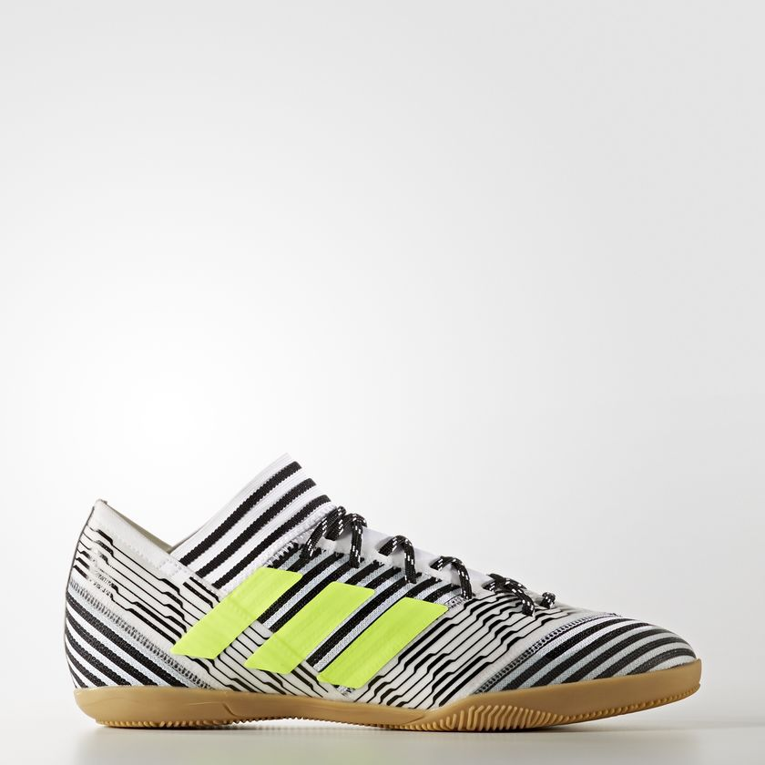 Chuteira Futsal Adidas Nemeziz 17.3 In