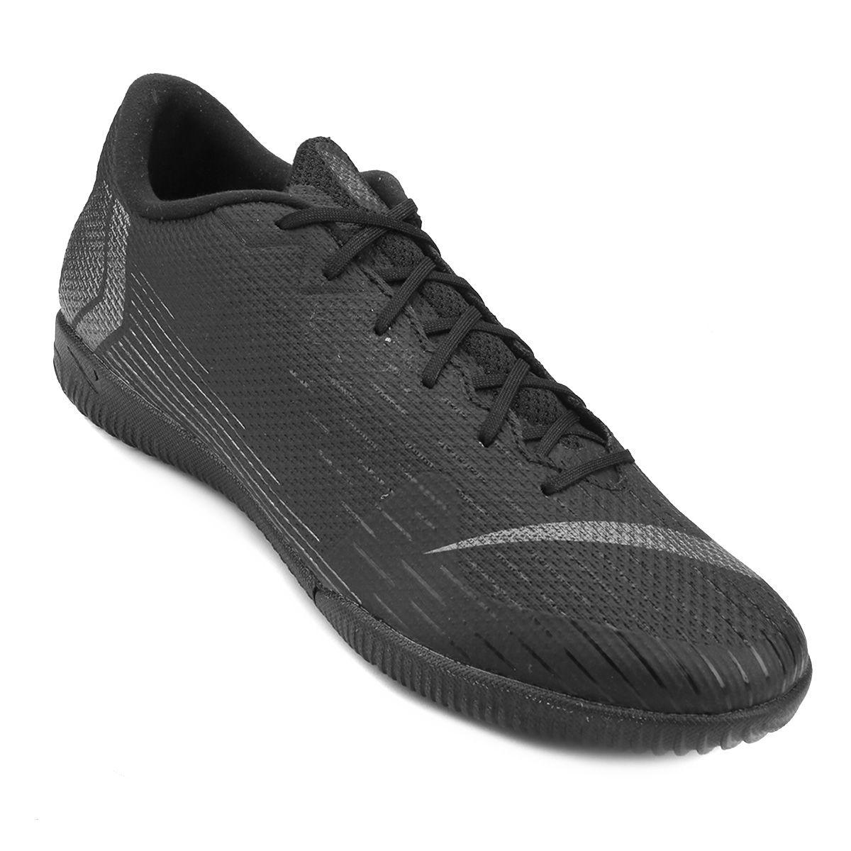 88f1b453c96 Chuteira Futsal Nike Ah7383 Mercurial Vaporx 12 Academy - BRACIA SHOP ...