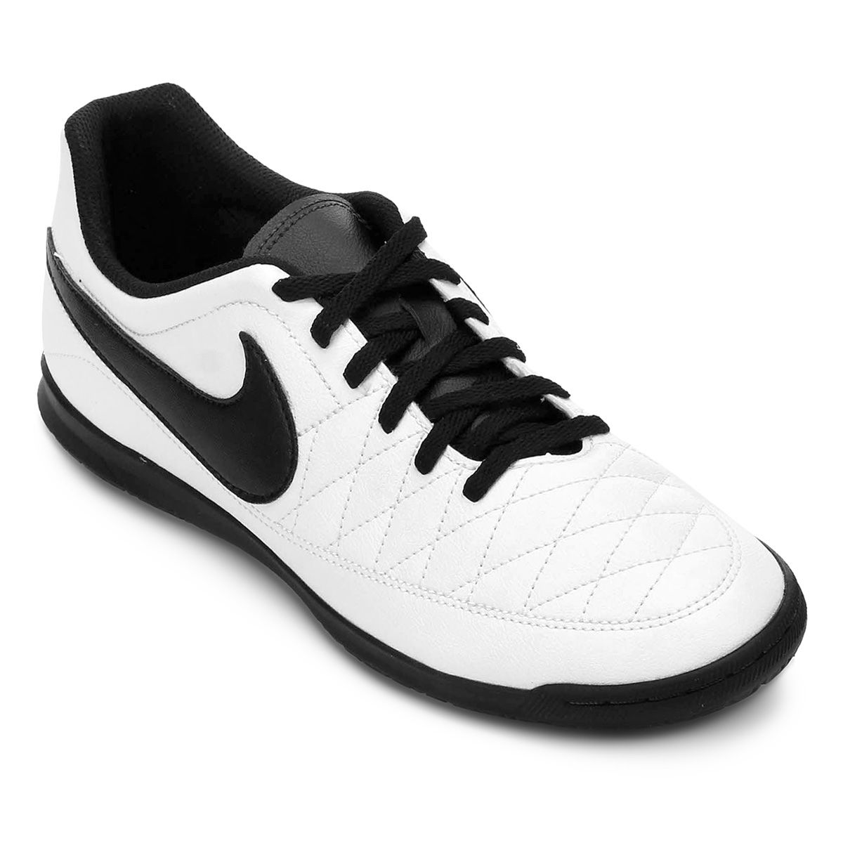 482eb23f23b10 Chuteira Futsal Nike Majestry Ic - BRACIA SHOP: Loja de Roupas ...