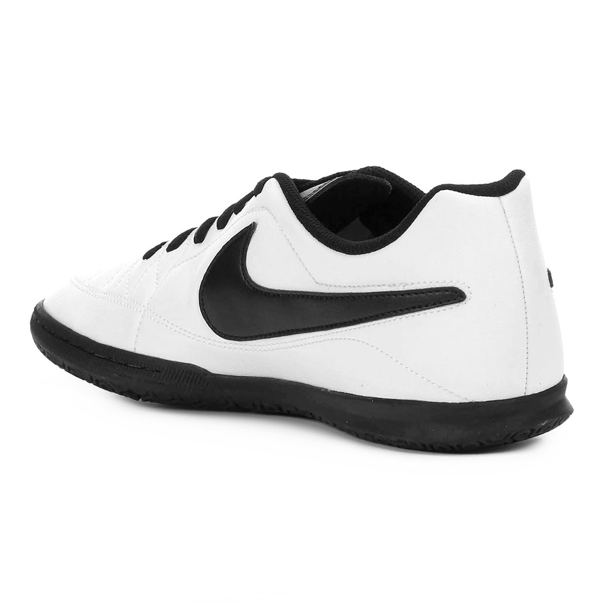 da8426fae588f Chuteira Futsal Nike Majestry Ic - BRACIA SHOP  Loja de Roupas ...