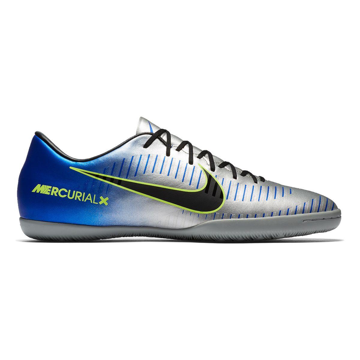 051c4da30606d Chuteira Futsal Nike Mercurialx Victory Vi Ic - BRACIA SHOP  Loja de ...
