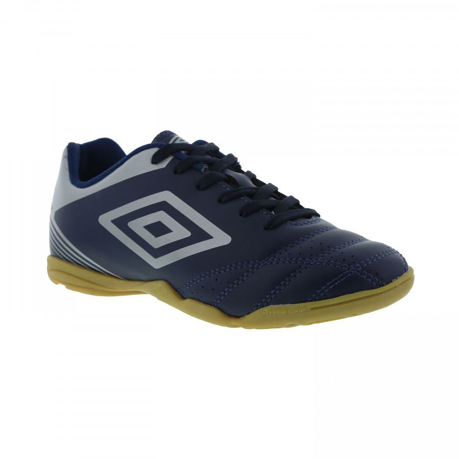 CHUTEIRA UMBRO OF72099 STRIKER IV