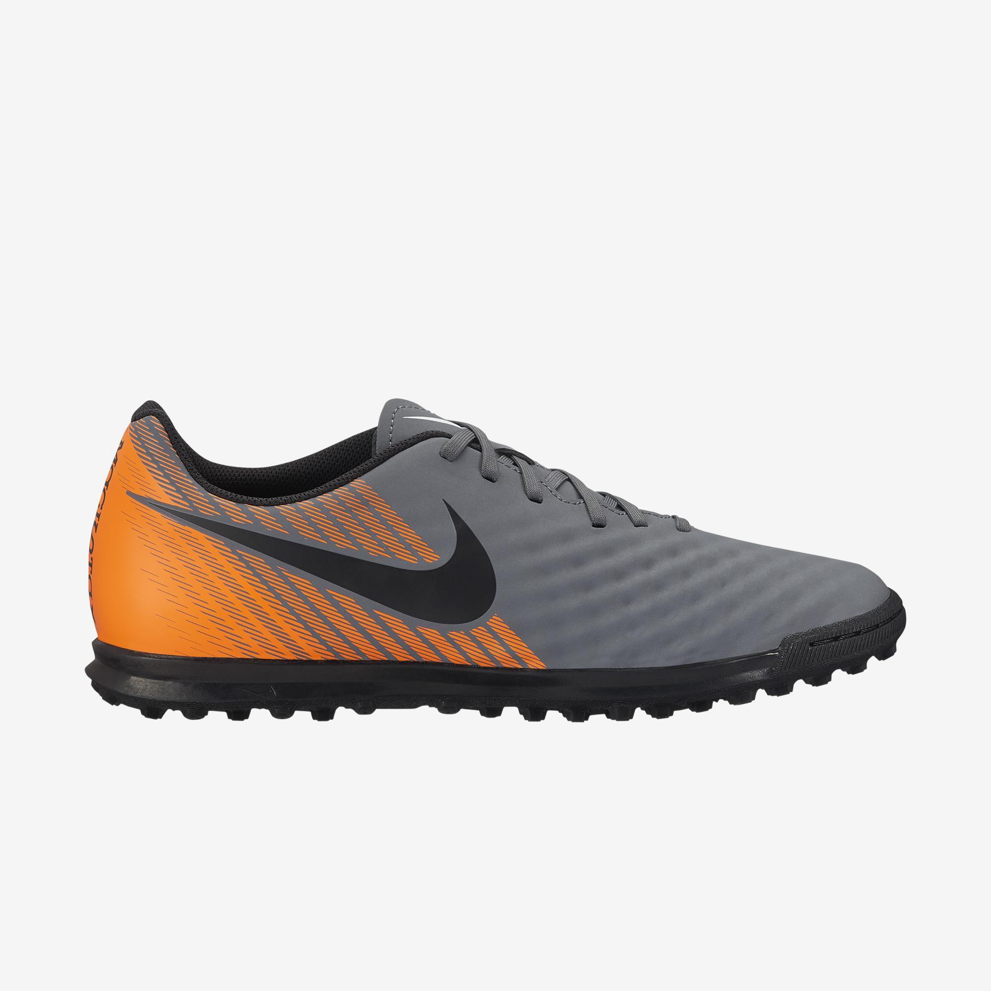 Chuteira Masculina Nike Magista  Chuteira Masculina Nike Magista ... ba964f828e0d9