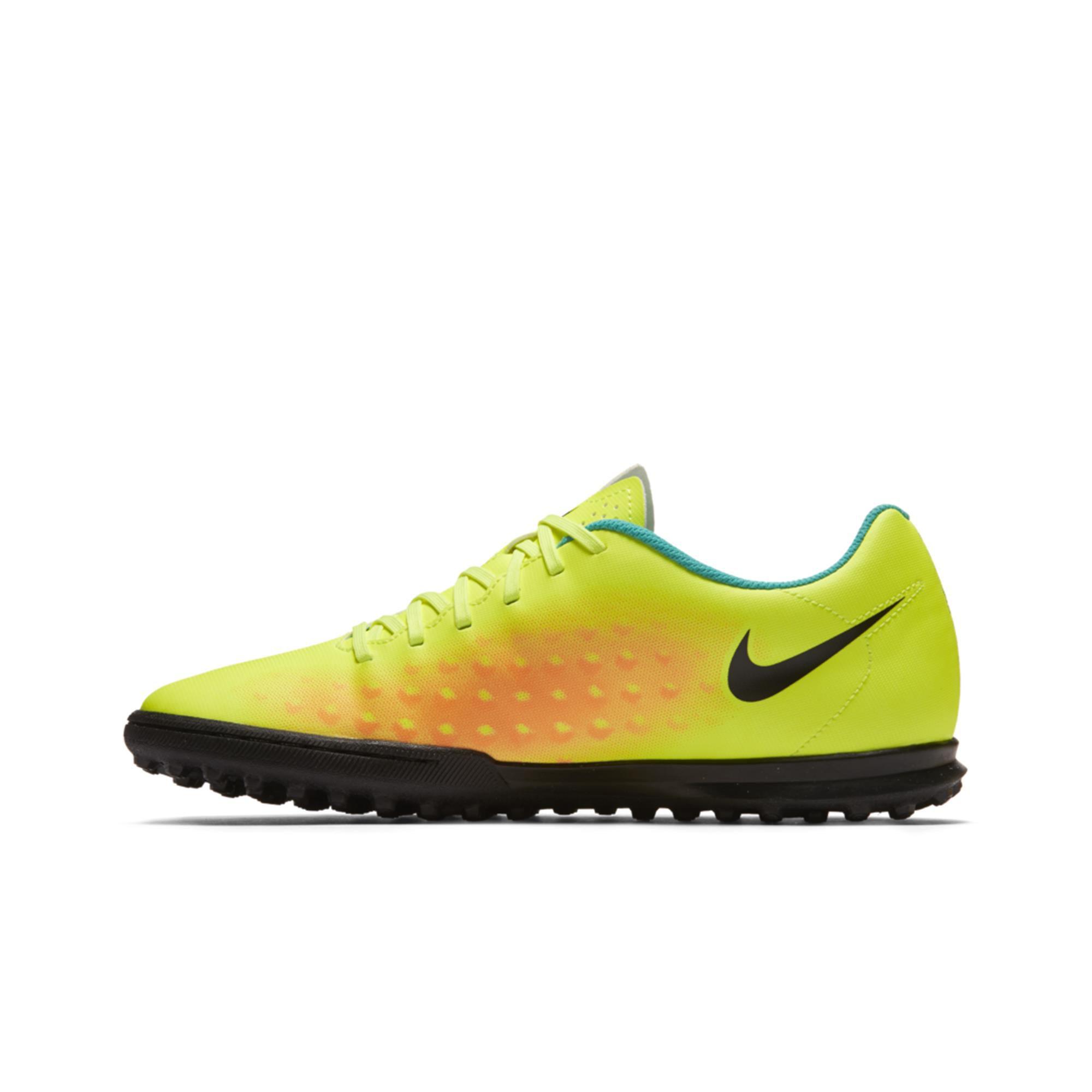 92e7e7d572607 Chuteira Nike Magista Ola Ii Tf Society - BRACIA SHOP  Loja de ...