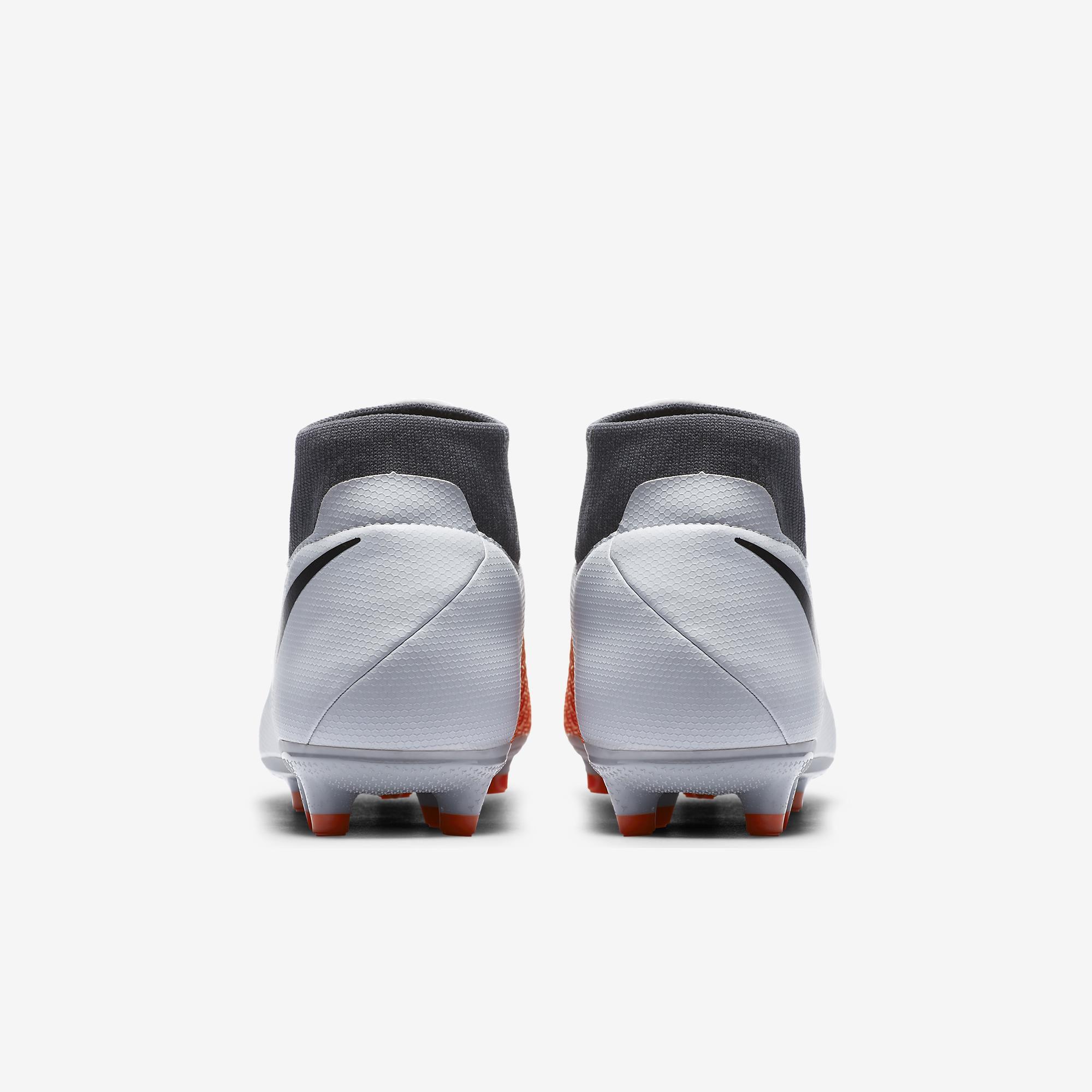 34e6b608f2 Chuteira Nike Phantom Vision Academy Campo - BRACIA SHOP  Loja de ...