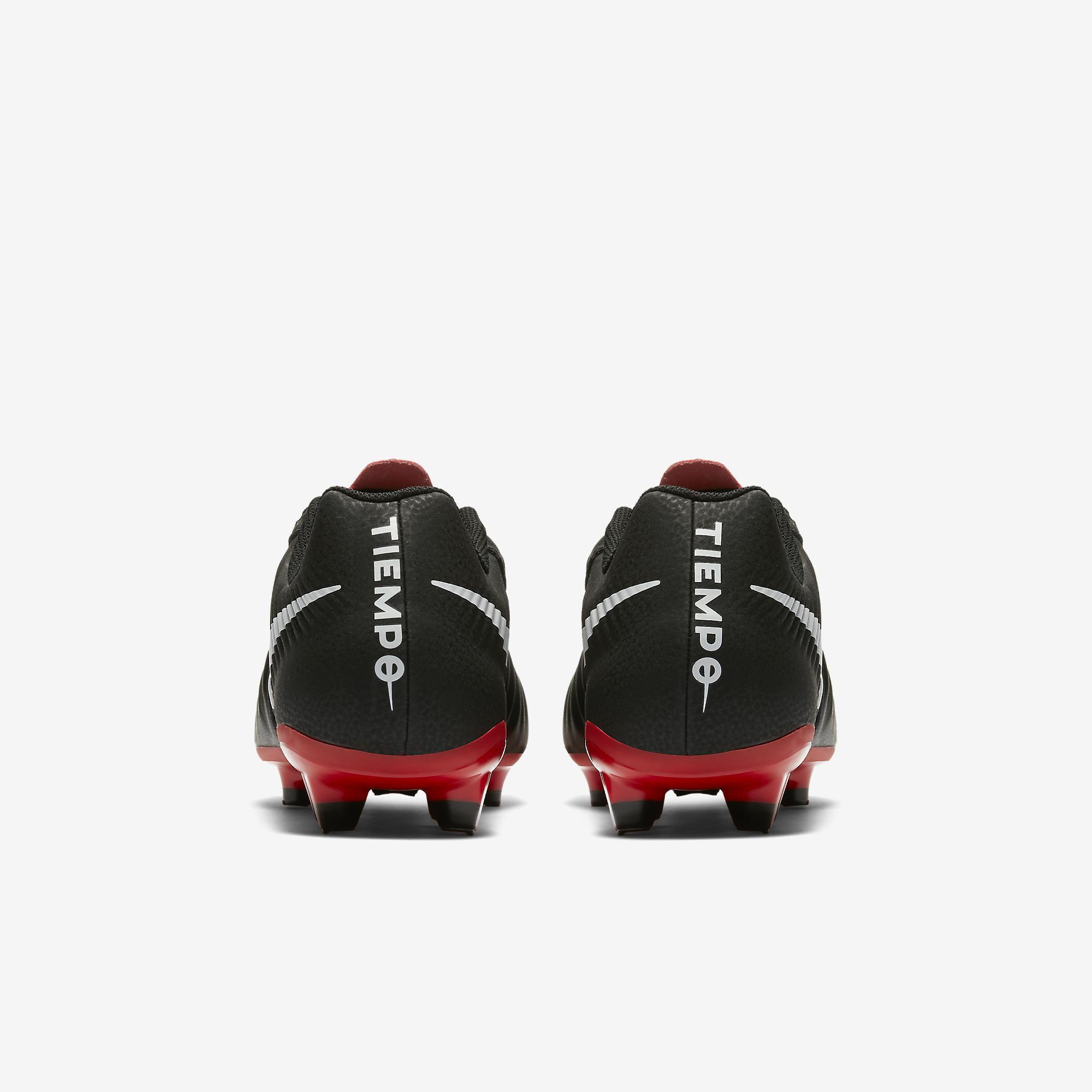 c272f28a4f Chuteira Nike Tiempo Legend VII - BRACIA SHOP  Loja de Roupas ...