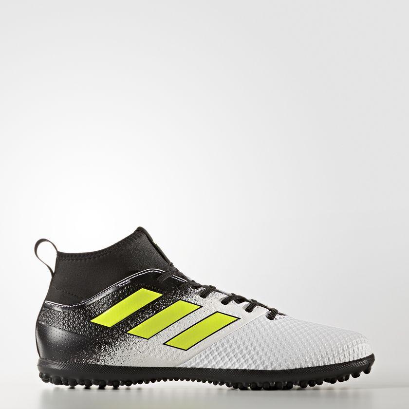 Chuteira Society Adidas Ace 17.3 Tf - Botinha