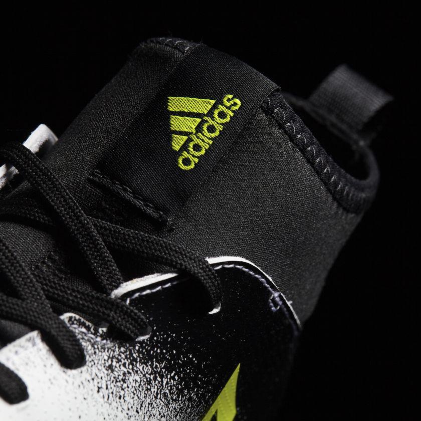 524af5c5490c4 Chuteira Society Adidas Ace 17.3 Tf - BRACIA SHOP  Loja de Roupas ...