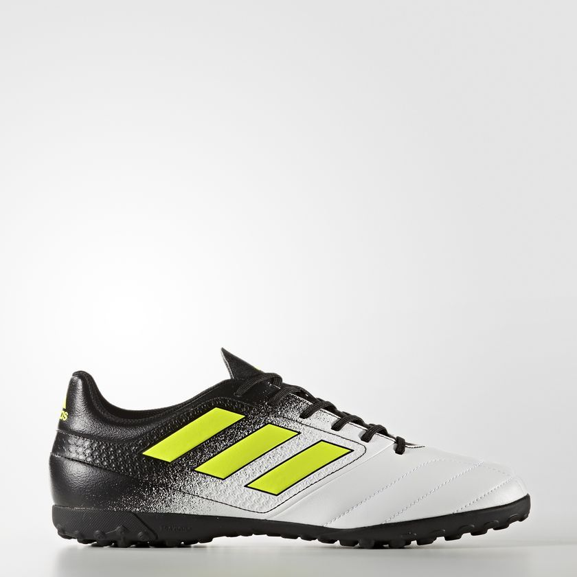c8168b1af0 Chuteira Society Adidas Ace 17.4 Tf - BRACIA SHOP  Loja de Roupas ...