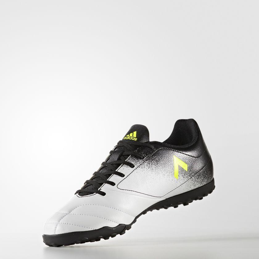 93479fd55c Chuteira Society Adidas Ace 17.4 Tf - BRACIA SHOP  Loja de Roupas ...
