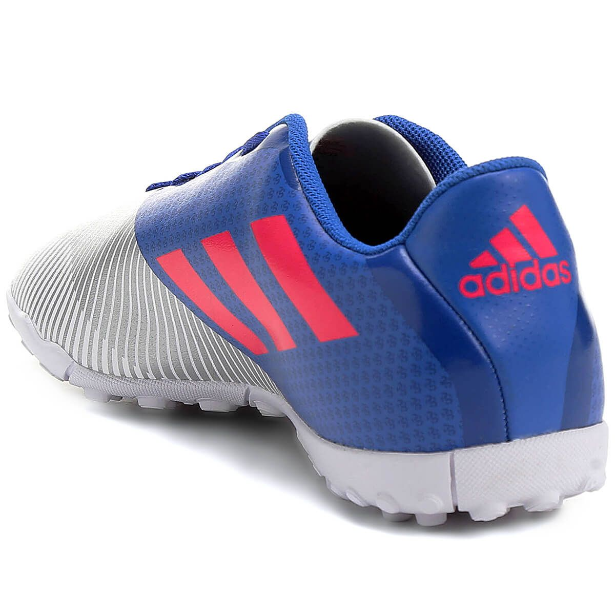 ba3d4c159c Chuteira Society Adidas Artilheira 17 Tf - BRACIA SHOP  Loja de ...