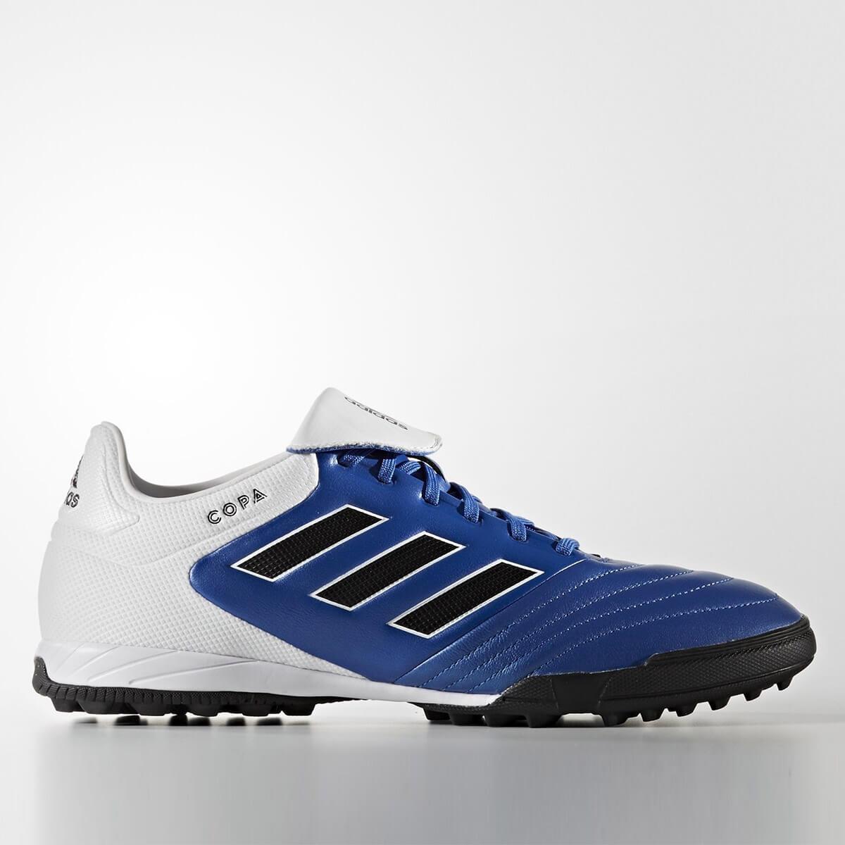 4a2554fe5e19b Chuteira Society Adidas Copa 17 Tf - BRACIA SHOP  Loja de Roupas ...