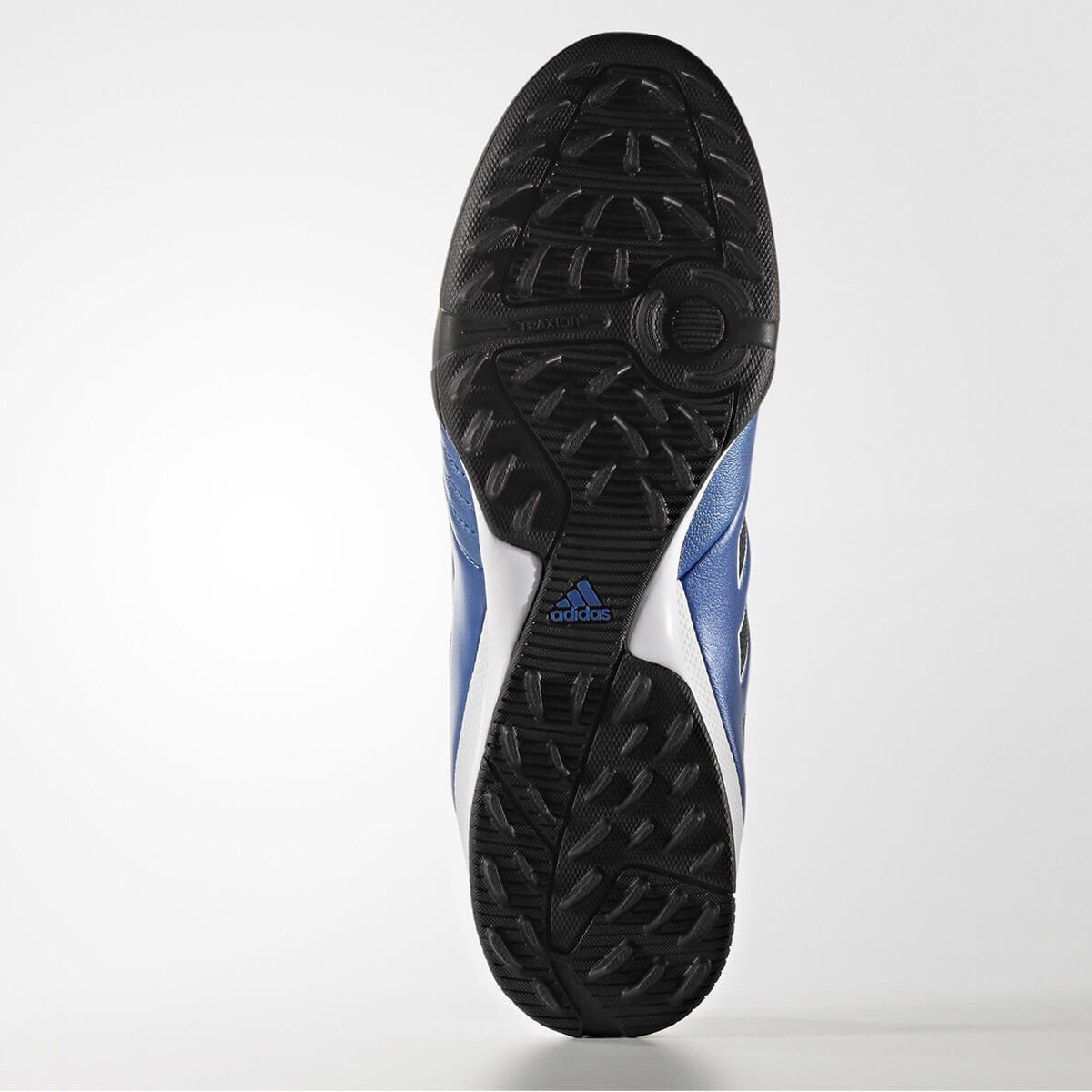 8ca80a7886 Chuteira Society Adidas Copa 17 Tf - BRACIA SHOP  Loja de Roupas ...