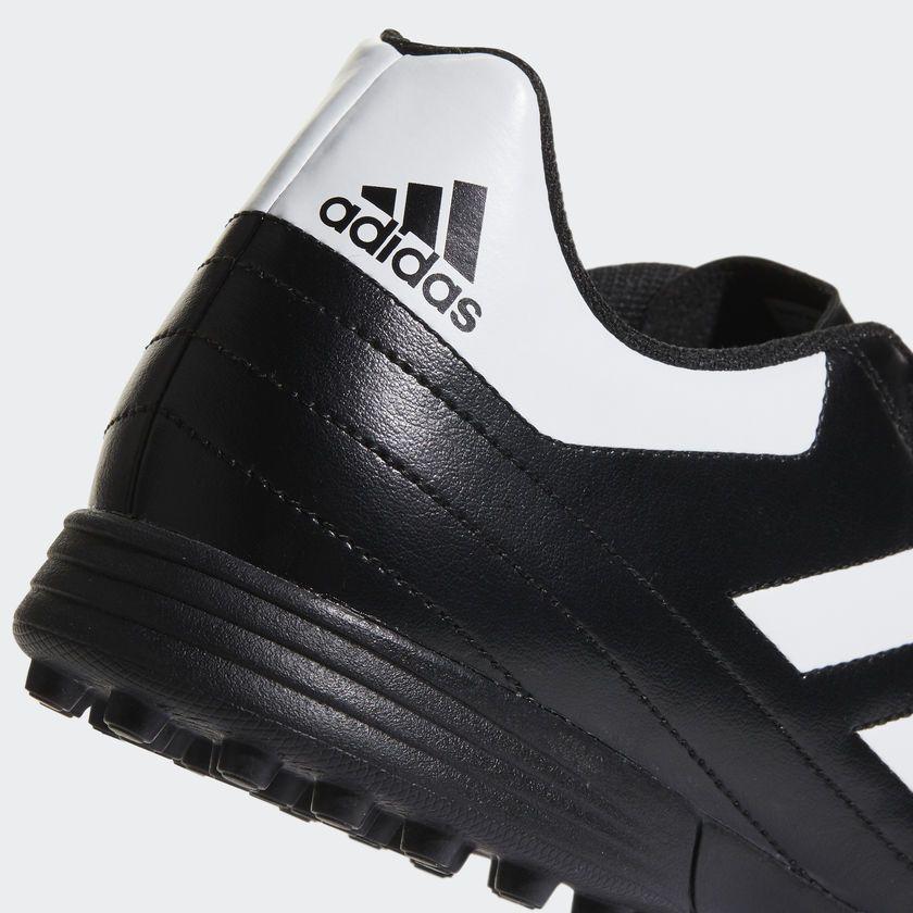 606c9269c8 Chuteira Society Adidas Goletto Vi Tf - BRACIA SHOP  Loja de Roupas ...