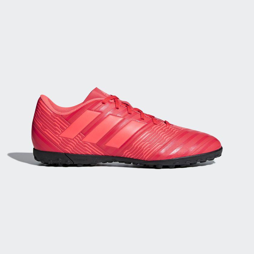 78e54e026da79 Chuteira Society Adidas Nemeziz Tango 17 4 Tf - BRACIA SHOP  Loja de ...