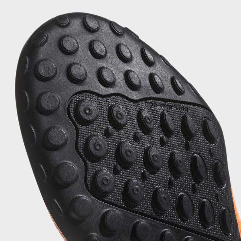 cb7424fe3b Chuteira Society Adidas Nemeziz Tango 18 4 In - BRACIA SHOP  Loja de ...