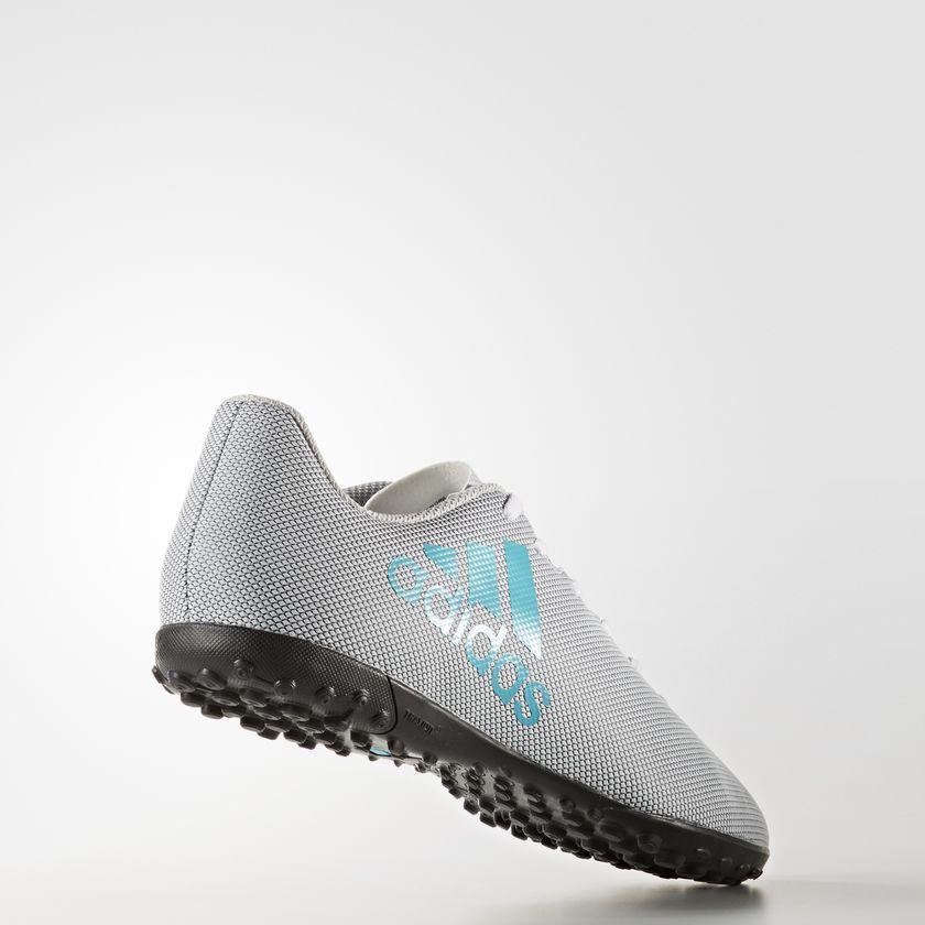 ff1ea1dbca97f Chuteira Society Adidas Original x 17.4 Tf - BRACIA SHOP  Loja de ...