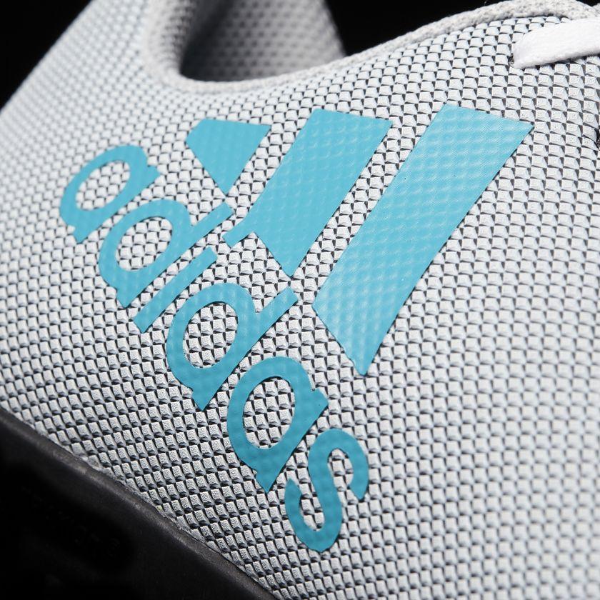 74ffd22044115 Chuteira Society Adidas Original x 17.4 Tf - BRACIA SHOP: Loja de ...