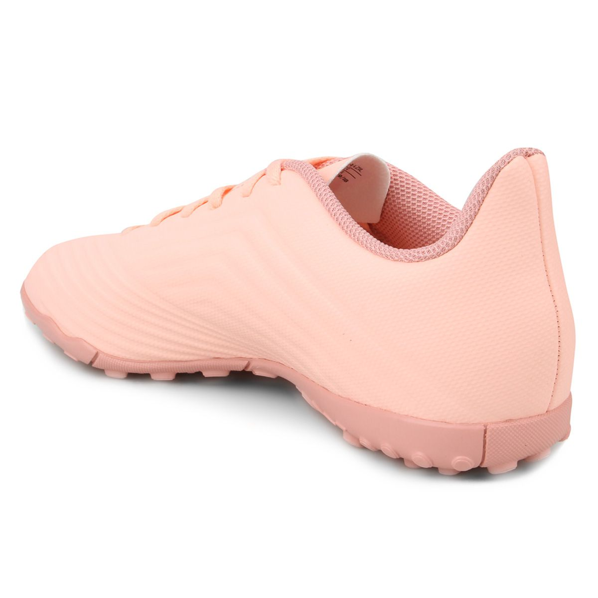 dfbab0839 Chuteira Society Adidas Predator Tan 18 4 TF - BRACIA SHOP: Loja de ...
